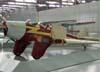 Miles M-2H Hawk Major
