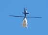 Bell 206.