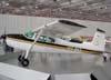 Cessna 180F.