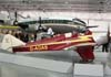 Miles M-2H Hawk Major.
