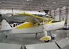 Fairchild F-24.