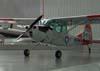 Cessna L-19 Bird Dog.