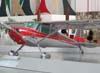 Cessna 140.