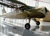 Stinson SR-10F (V-77) Reliant, PP-RZI, do Museu TAM. (12/08/2011)