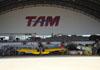 Ryan PT-22 Recruit (ST3KR) pertencente ao Museu TAM. (23/10/2011)