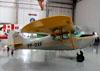 Aeronca 11CC Super Chief, PP-DXF, do Museu TAM. (26/02/2014)
