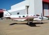 Piper PA-31T2-620 Cheyenne IIXL, PR-AJO.