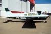 Piper/Neiva EMB-711C Corisco, PT-NOS.