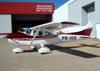 Cessna 182P Skylane, PR-JOE.