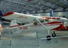 Cessna 170A, PP-BOE.