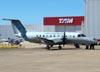 Embraer EMB-120ER Brasília (C-97), FAB 2011, do 3º ETA da FAB.