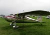 Cessna 140, N4062N. (31/07/2010) - Foto: Ricardo Dagnone.