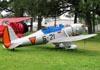 Ryan STM-2, N8146. (31/07/2010) - Foto: Ricardo Dagnone.