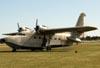 Grumman HU-16B Albatross, N10019. (26/07/2011) - Foto: Celia Passerani.