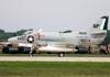 Douglas A-4B Skyhawk (A4D-2), N49WH. (28/07/2011) - Foto: Celia Passerani.