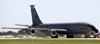Boeing KC-135R Stratotanker (717-148), 58-0004, da USAF (United States Air Force). (29/07/2011) - Foto: Celia Passerani.
