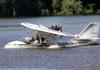 Aerodyne SeaRey LSX, N506LP. (30/07/2011) - Foto: Celia Passerani.