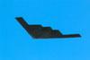 Northrop Grumman B-2A Spirit, 82-1067, da USAF (United States Air Force). (29/07/2017) Foto: Celia Passerani