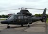 Eurocopter/Helibras AS-565AA Panther (HM-1), EB 2013, do Exército Brasileiro. (24/10/2010)