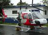 """Eurocopter/Helibrás AS-350B2 Esquilo, PP-EOX (""""Águia 9""""), da Polícia Militar do Estado de São Paulo. (16/10/2011)"""