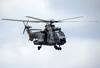 Eurocopter EC725 Mk2+ Super Cougar (UH-15), N-7101, da Marinha do Brasil. (23/09/2012)
