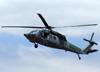 Sikorsky S-70A Black Hawk (H-60L), FAB 8910, da FAB (Força Aérea Brasileira). (23/09/2012)