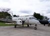 Embraer EMB-111 Bandeirulha (P-95A), FAB 7061, do 2º Esquadrão do 7º Grupo de Aviação da FAB (Força Aérea Brasileira). (29/09/2013)