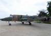 Embraer EMB-110K1 Bandeirante (C-95B), FAB 2304, do 3º ETA (Esquadrão de Transporte Aéreo) da FAB (Força Aérea Brasileira). (28/09/2014)