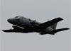 Embraer EMB-110K1 Bandeirante (C-95BM), FAB 2301, do Esquadrão Carajá da FAB (Força Aérea Brasileira). (28/09/2014)