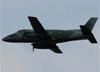 Embraer EMB-110K1 Bandeirante (C-95BM), FAB 6544, do Esquadrão Carajá da FAB (Força Aérea Brasileira). (28/09/2014)