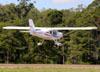 Ultravia/Flyer Pelican 500BR, PU-ISO. (27/04/2014)