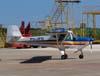Kitfox Aerotec 2002, PU-JFG.