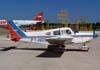 Piper/Embraer EMB-710C Carioca, PT-NDC.
