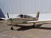 Piper/Neiva EMB-711ST Corisco II Turbo, PT-RLV.