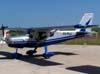 Ultravia/Flyer Pelican, PU-FLJ.
