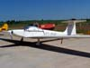 Aeromot AMT-100 Ximango, PT-PMF.