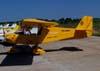 Skyranger, PU-BMF.