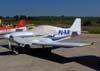 KR-2S, PU-RJE.