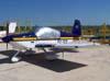 Vans RV-6A, PU-SEM.