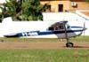Cessna 180H Skywagon, PT-DAN.