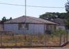 Ex-hangar da Roma Táxi Aéreo.
