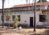 Secretaria do antigo Aero-clube de São Carlos.