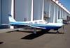 Piper PA-32R-301T Saratoga II TC, PT-WTP. (13/08/2011)