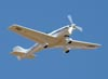 Aerospool/Edra Dynamic WT9, PU-DMG. (14/08/2011)