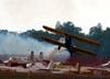 Boeing PT-17 Kaydet (A75N1), N49739, de John Mohr. (16/04/2010) Foto: Celia Passerani.
