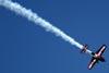 Extra EA-300SHP, N821MG, de Mike Goulian. (01/04/2011) Foto: Celia Passerani.