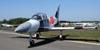 Aero Vodochody L-39 Albatros do Heavy Metal Jet Team. (02/04/2011) Foto: Celia Passerani.