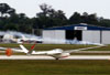 Start & Flug H101 Salto, C-GJND, de Manfred Radius. (29/03/2012) Foto: Celia Passerani.