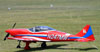 Mahar Michael C GP-4, N247MW. (27/03/2012) Foto: Celia Passerani.