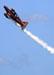 Ultimate 10 Dash 200, N8270, do Dan Marcotte Airshows. (27/03/2012) Foto: Celia Passerani.